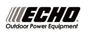 echo power equipment augusta